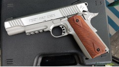 Colt Government Air Soft 4.5mm