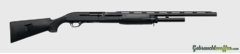 Benelli M3 Tactical ...Andere
