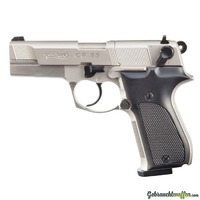 Walther | Carl CP88 4.5/.177 Nickel